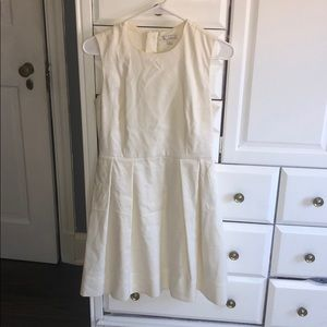 Women's size 0 gap dress